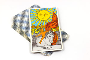 One Card Tarot Reading Online For Instant And Accurate Answers