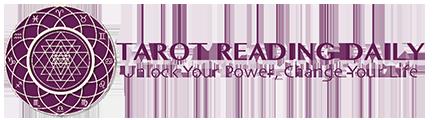 Tarot Reading Daily