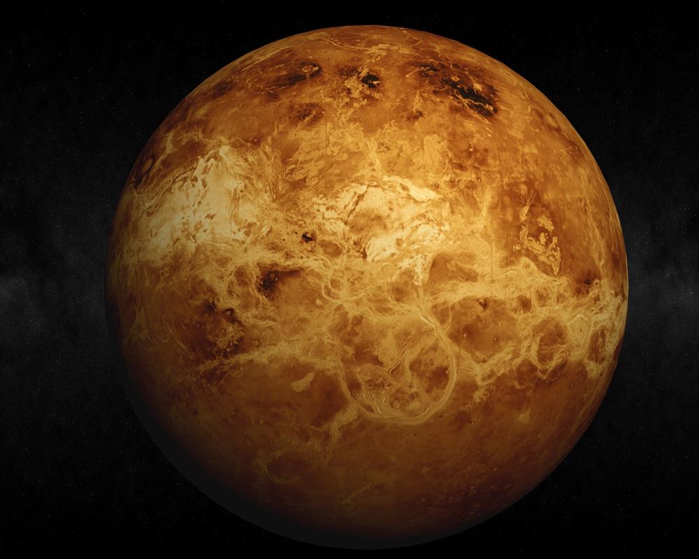 Venus Square Jupiter Transit: A Mysterious Opportunity - Tarot